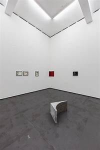 Die Kunst Geht Weiter Galerie Bob Gysin