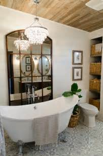 ikea kitchen decorating ideas beautiful farmhouse master bathroom remodel