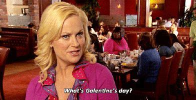 15 Cute Parks And Rec Galentine's Day Gifts | Leslie knope ...