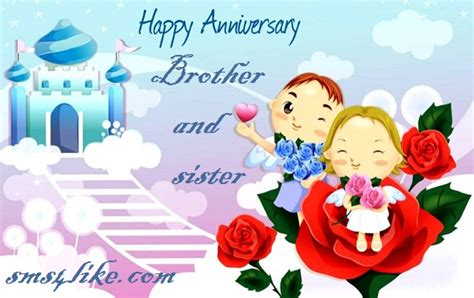 anniversary quotes  parents  daughter  hindi image quotes  relatablycom
