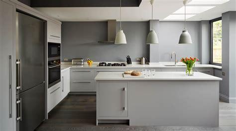 cuisine couleur mur couleurs murs cuisine meilleures images d 39 inspiration