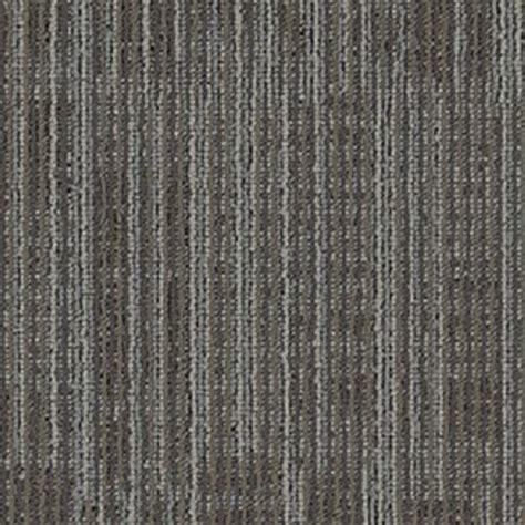 mohawk aladdin get moving titanium carpet tile 1t44 948