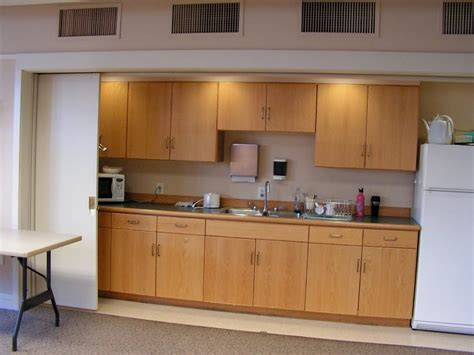 one wall kitchen designs with an island which is the ideal kitchen layout 9658
