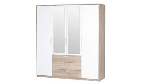 dressing chambre pas cher armoire penderie dressing quadro mobilier contemporain