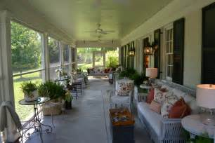 southern plantation home plans beautiful southern porches