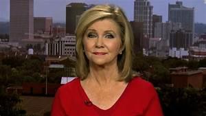 Marsha Blackburn: Both candidates are flawed, but I'm ...