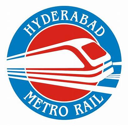 Metro Hyderabad Hmr Rail Mgbs Jbs Telangana
