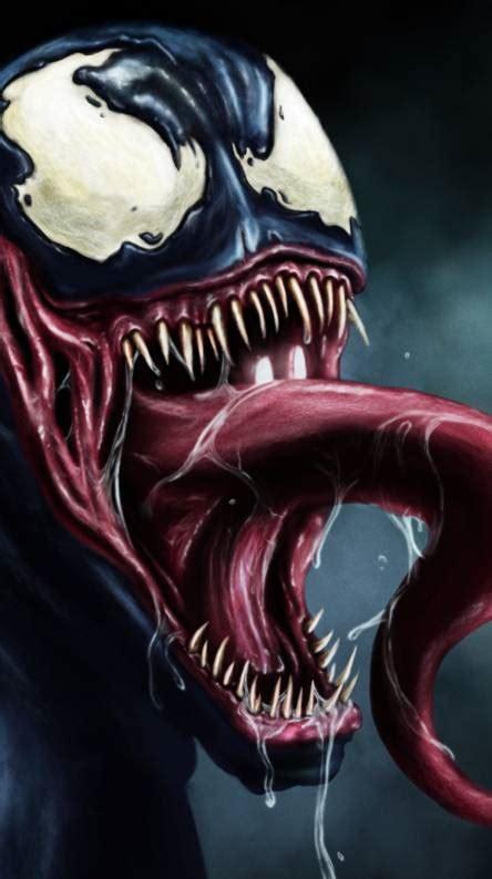 venom wallpapers   zedge