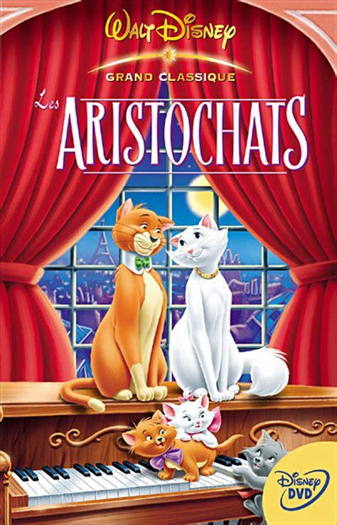 regarder toy story torrent cpasbien film dessins en couleurs 224 imprimer les aristochats num 233 ro