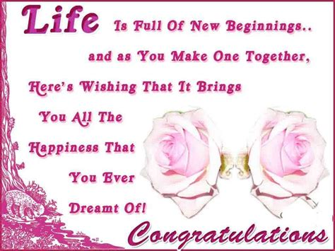 wishes  happy anniversary images wallpapers  wedding anniversary advance wishes special