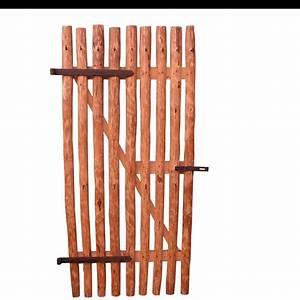 Tür Zusätzlich Sichern : hat jemand eine idee wie ich meine alte kellert r ~ Whattoseeinmadrid.com Haus und Dekorationen