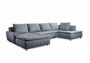 Xxl Möbel Online Shop : pora polsterm bel portland xxl sofa in eisblau m bel letz ihr online shop ~ Bigdaddyawards.com Haus und Dekorationen