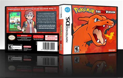 Gameshark Codes For Aurora Ticket For Pokemon Fire Red
