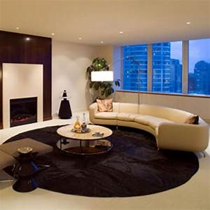 unique living room decorating ideas interior design With decorations ideas for living room