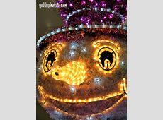 Lustige Bilder und lustige Sprüche zu Weihnachten