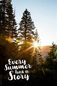 Summer Quotes: 101 of the Best Short Summertime Quotes