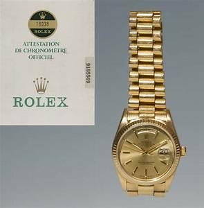 Rolex Uhr Herren Gold : rolex gold herren ~ Frokenaadalensverden.com Haus und Dekorationen