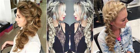 Wunderschöne Frisuren Für Besondere Anlässe 15