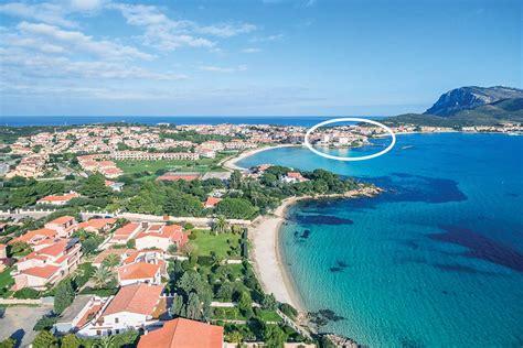 Gabbiano Azzurro Elba - gabbiano azzurro hotel golfo aranci sardegna