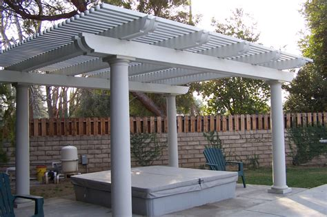 100 free standing aluminum patio cover patio covers