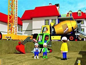 Haus Bauen Simulator : bildergalerie spiele f r kinder bilder screenshots ~ Lizthompson.info Haus und Dekorationen
