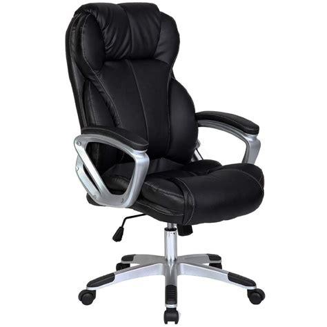 best ergonomic desk chair top 10 best ergonomic office chairs