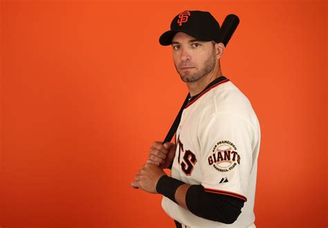 Marco Scutaro Still Dealing With Back Discomfort