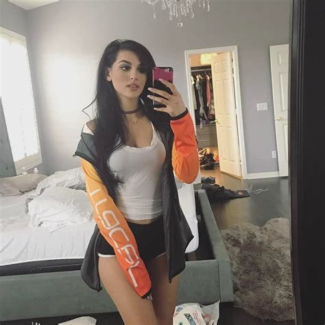 Sssniperwolf Sexy Pictures 44 Pics Sexy Youtubers