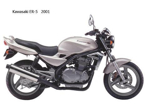 cc motorcycles  beginners adventure seeker