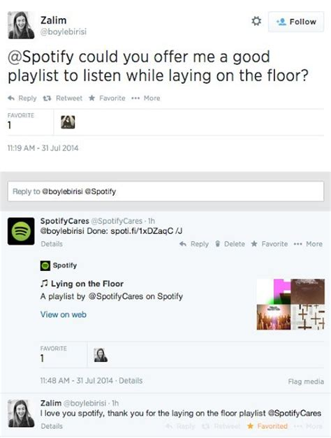 spotify customer service phone spotify makes amazing story telling playlists for