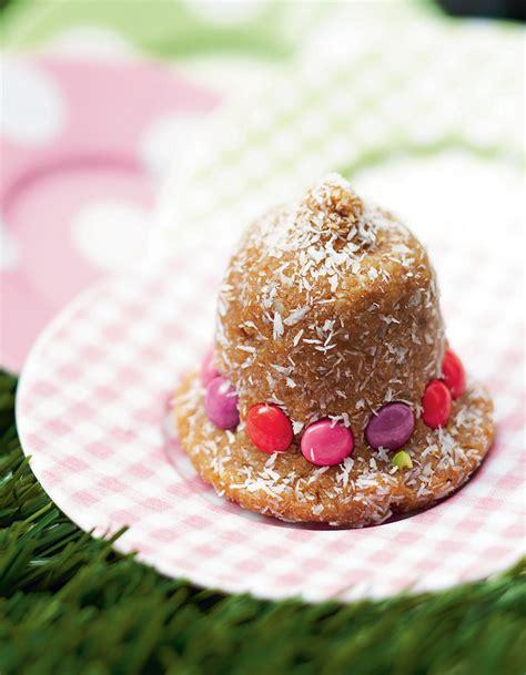 dessert de paques dessert de p 226 ques gourmandises de p 226 ques desserts de p 226 ques les classiques grandioses 224