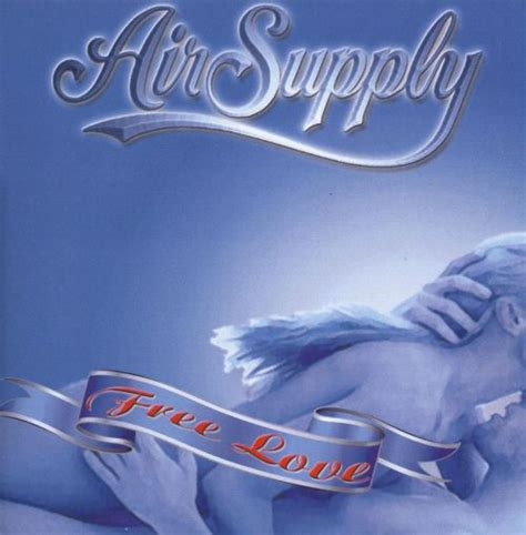 love air supply songs reviews credits allmusic