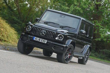 Search over 1,000 listings to find the best local deals. Mercedes G63 Price - All The Best Cars