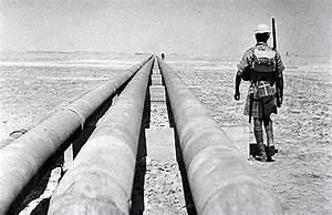 Pipeline101 - 1900-1950