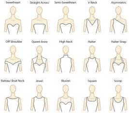different types of wedding dresses describing a dress tux and veils