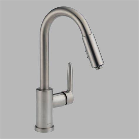 delta kitchen faucets canada 100 100 leaking kitchen sink faucet 100 moen boardwalk