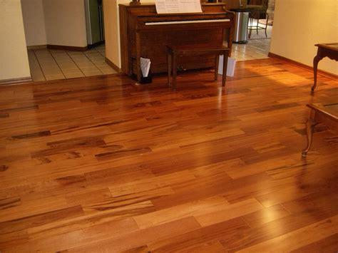 tiger wood flooring images dark cabinets and dark floors tiger wood flooring tigerwood laminate flooring floor ideas