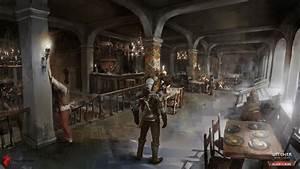 Tavern Art