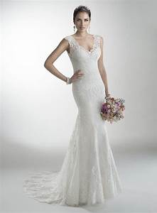 Fishtail wedding dresses cleaning prices by gownclean ltd for Fishtail wedding dress