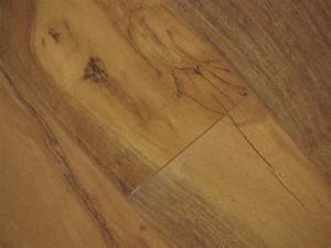 laminate flooring high definition laminate flooring With définition parquet