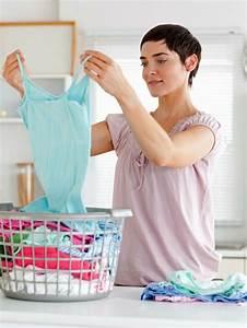 Kleidung Flecken Entfernen : fettflecken entfernen leicht und effektiv die fettflecken loswerden ~ Bigdaddyawards.com Haus und Dekorationen