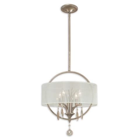 What Is The Meaning Of Uttermost by 44 Collection Of Uttermost Chandeliers