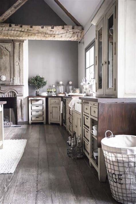 interiors cuisine comment aménager sa cuisine le d 39 interior 39 s