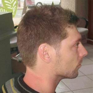 Coiffure D Homme : coiffure fondu homme ~ Melissatoandfro.com Idées de Décoration