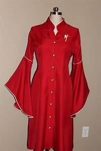 1000 images about divinely clothed on pinterest for With designer robes