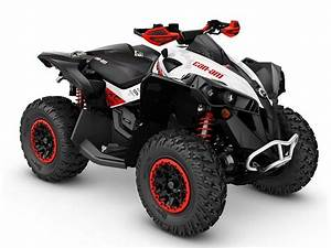 Renegade South Beach : page 15442 new 2016 can am renegade x xc 850 in pompano beach fl can am atvs for sale price ~ Gottalentnigeria.com Avis de Voitures