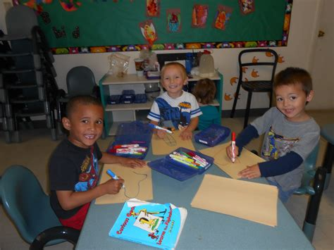 preschool fort worth day care in fort worth tx early learn 944 | 3186 slideimage