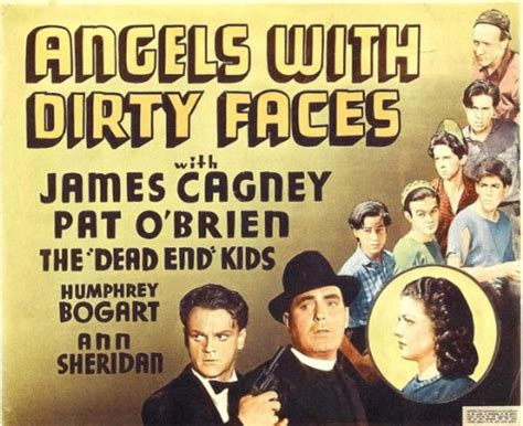 angels  dirty faces  netflix today