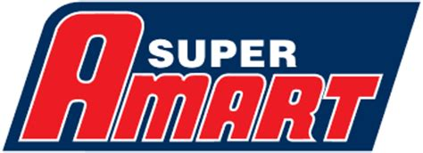 super a mart store locator opening hours australia