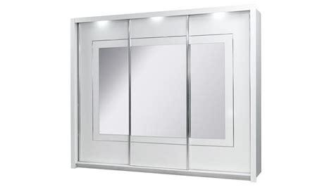 Meuble Salle De Bain Miroir Coulissant by Armoire Toilette Avec Miroir Design